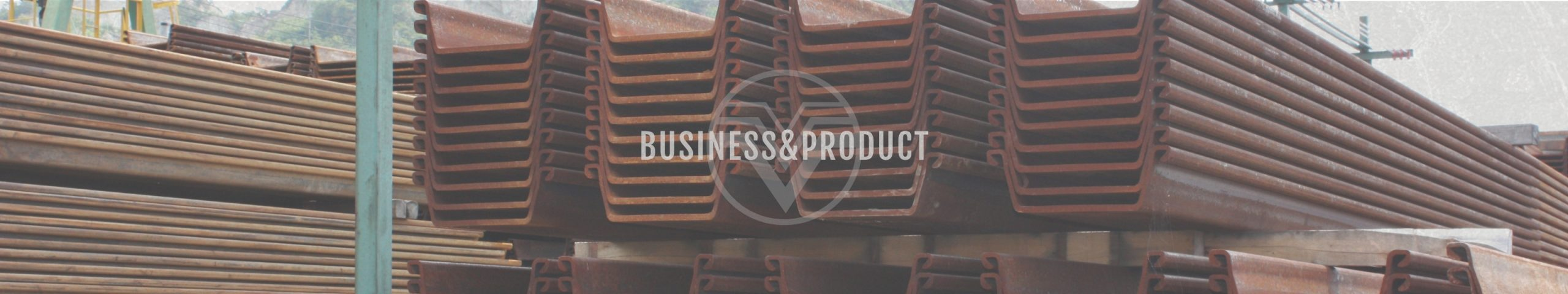 BUSINESS & PRODUCT